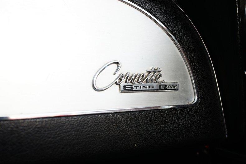 7535df010ca low res 1964 chevrolet corvette