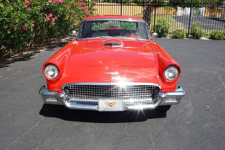 1306c8a377db low res 1957 ford thunderbird