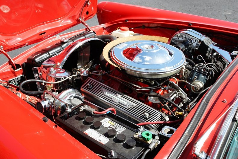 1308ce06e02a low res 1957 ford thunderbird
