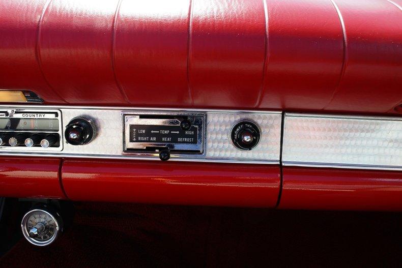 1314c063de09 low res 1957 ford thunderbird
