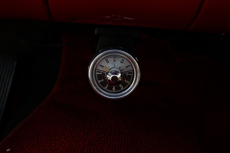 1316652641b8 low res 1957 ford thunderbird