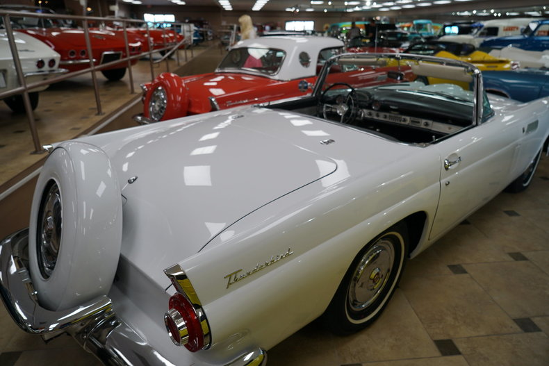132041af90869 low res 1956 ford thunderbird