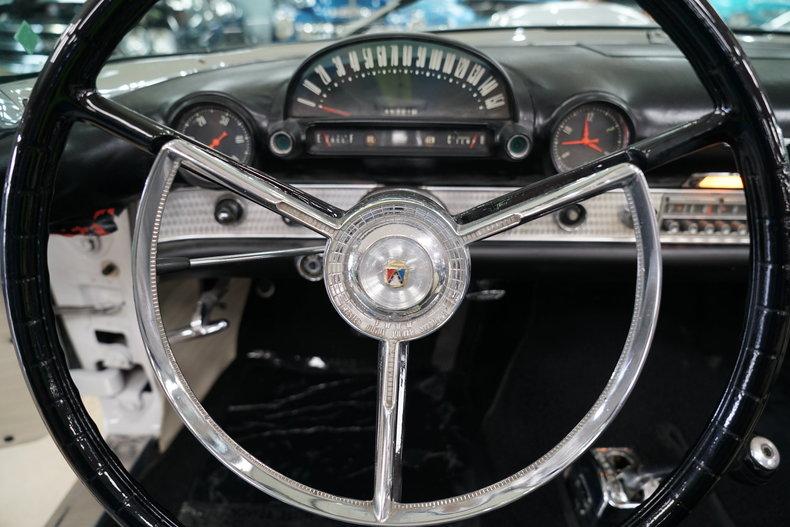 14033e6fd1e28 low res 1956 ford thunderbird
