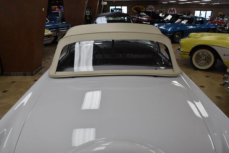 1463242cb35c6 low res 1956 ford thunderbird
