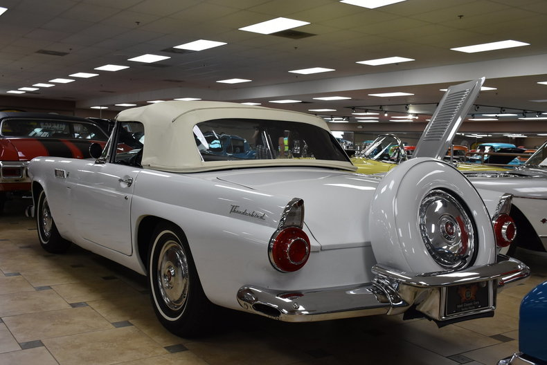 146335b74df20 low res 1956 ford thunderbird