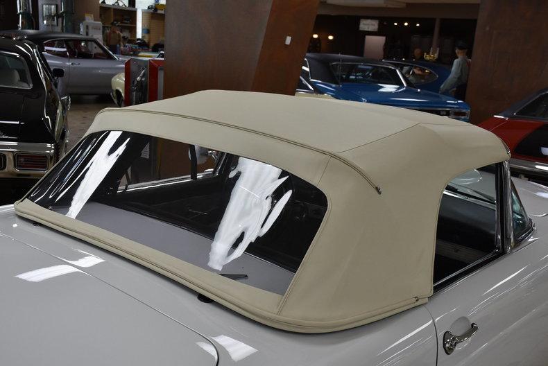146377de61eca low res 1956 ford thunderbird