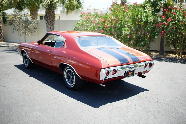 528f13358b0 low res 1971 chevrolet chevelle ss