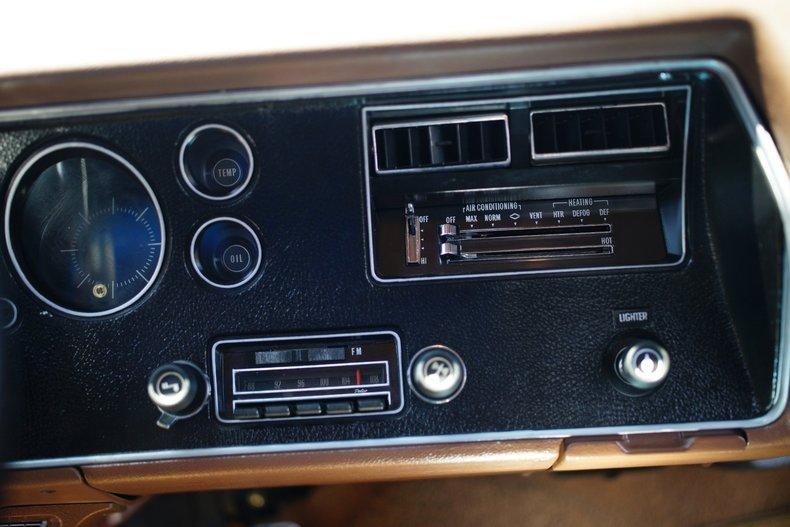 540a9484d3e low res 1971 chevrolet chevelle ss