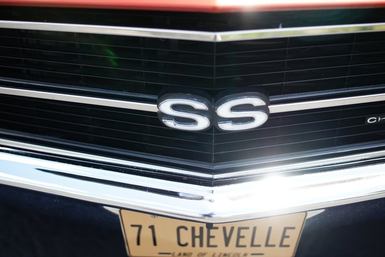 545a3f6cdca low res 1971 chevrolet chevelle ss