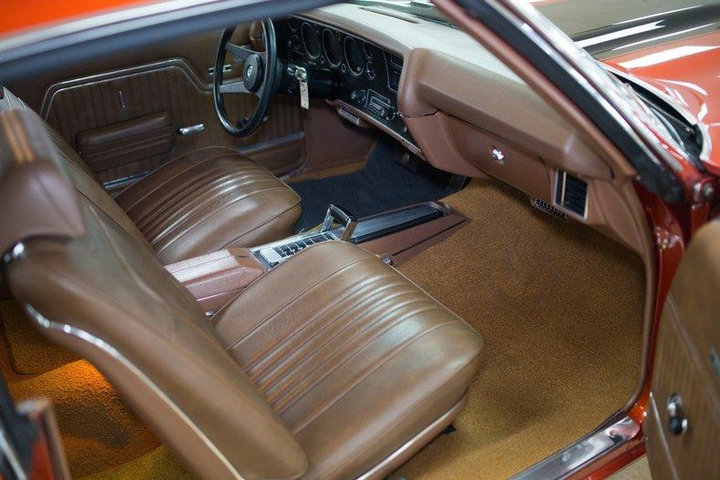 5520bb63cbd low res 1971 chevrolet chevelle ss