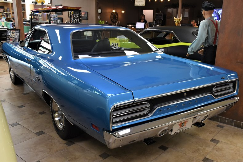 127010109a253 low res 1970 plymouth gtx