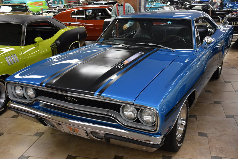 12818d1b5554f low res 1970 plymouth gtx