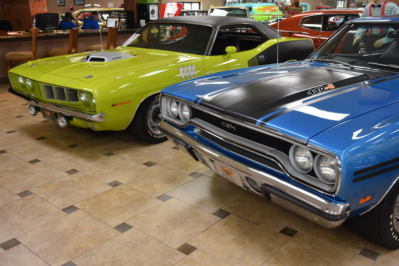 12819013507d1 low res 1970 plymouth gtx
