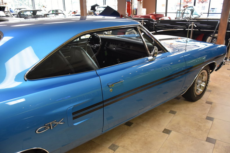 12951058f69dc low res 1970 plymouth gtx