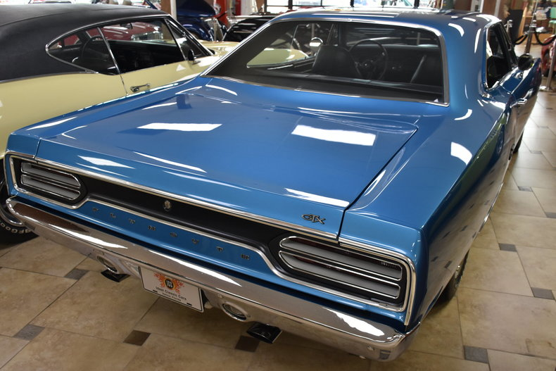 129530bb4345c low res 1970 plymouth gtx