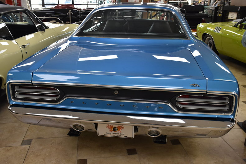129551dd08cac low res 1970 plymouth gtx