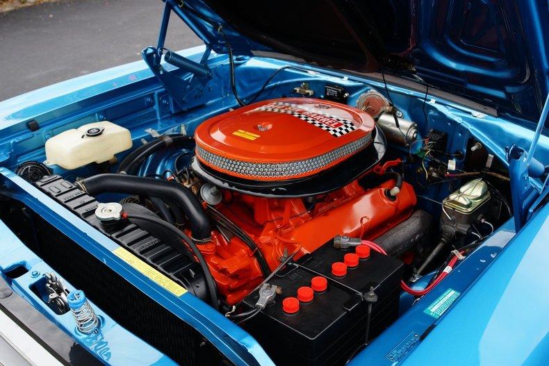16576a805e97 low res 1970 plymouth gtx