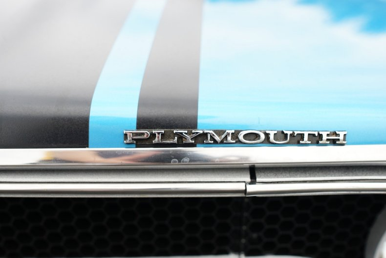 1667f5efcf7f low res 1970 plymouth gtx