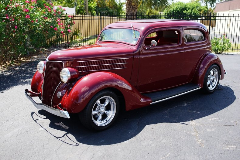 1177f803ff97 low res 1936 ford sedan