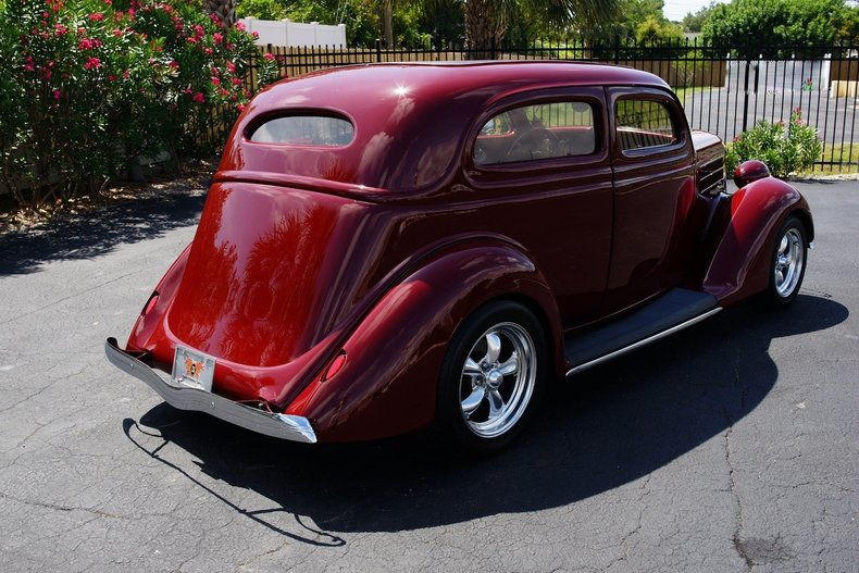 1179a787d5a8 low res 1936 ford sedan