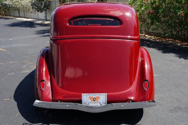 11843a807e5d low res 1936 ford sedan
