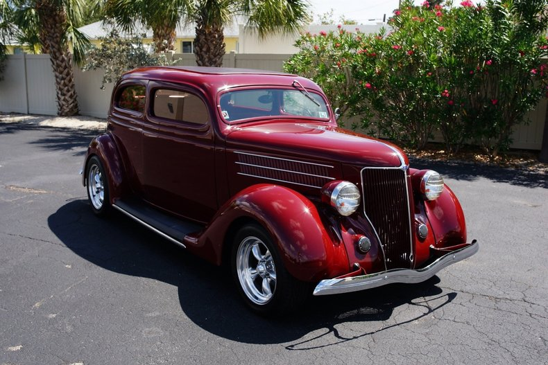 1186dcef6ce5 low res 1936 ford sedan