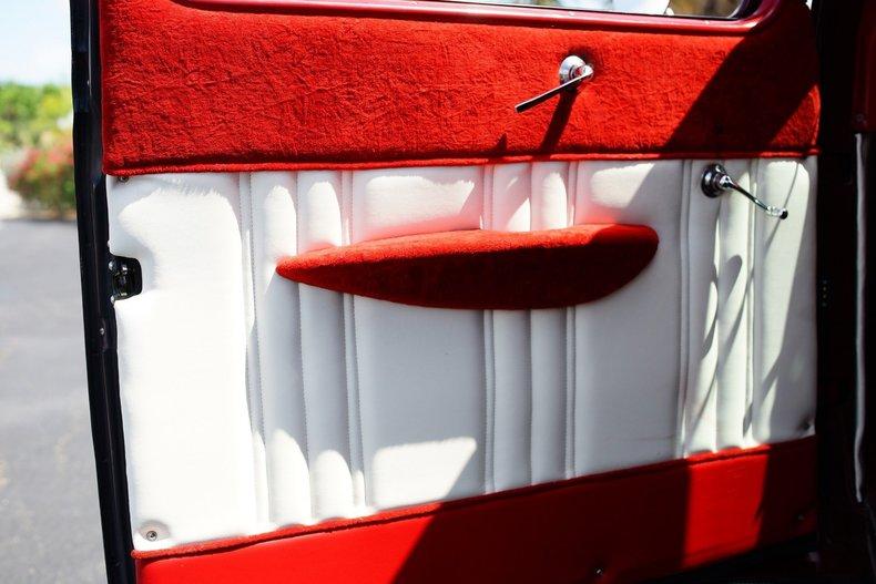 1187a70f62f9 low res 1936 ford sedan