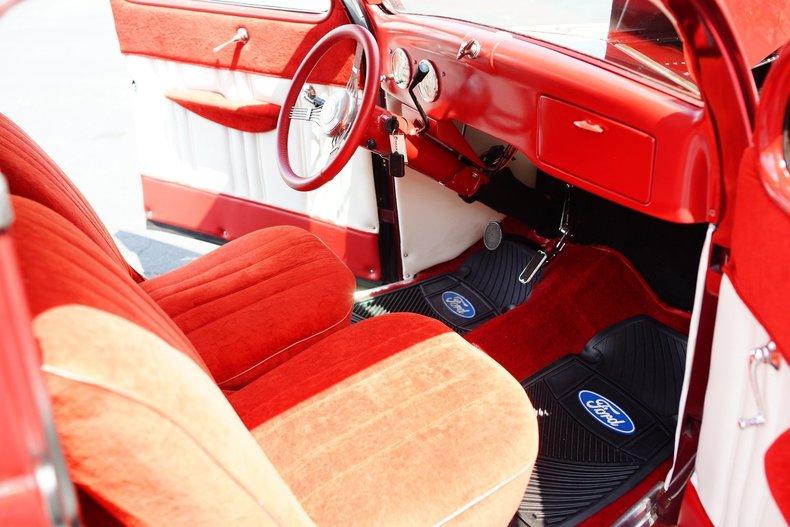 11916da44fa0 low res 1936 ford sedan
