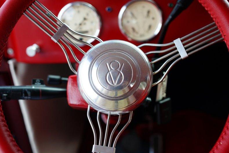119216ba03dd low res 1936 ford sedan