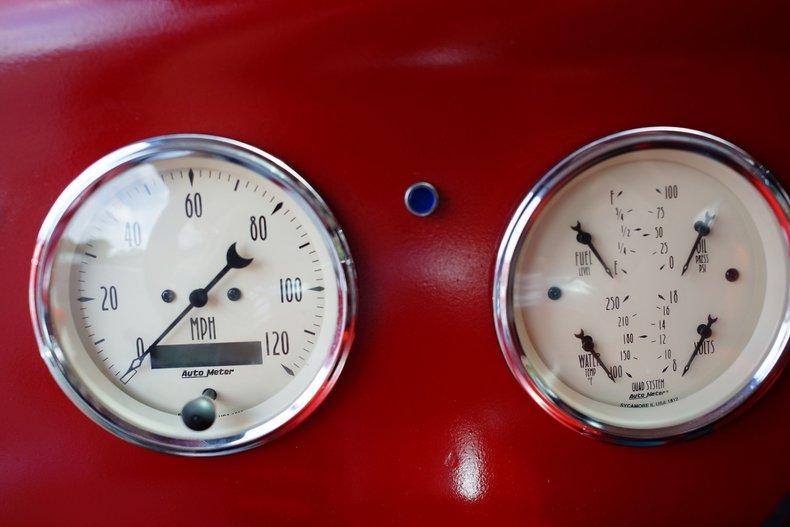 11943493cbaa low res 1936 ford sedan