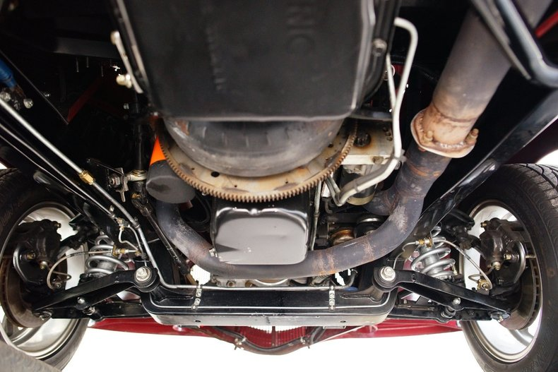119912ef6131 low res 1936 ford sedan