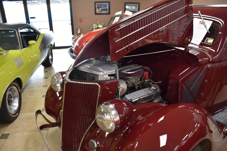 1242804ace30f low res 1936 ford sedan