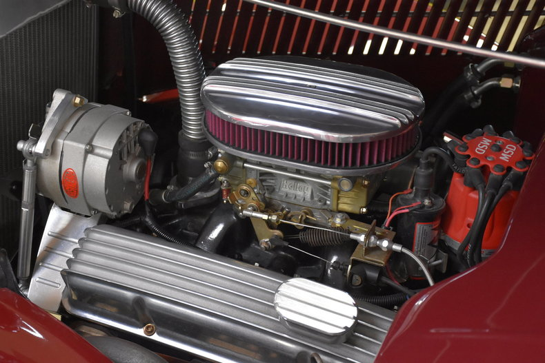 124295ce64561 low res 1936 ford sedan