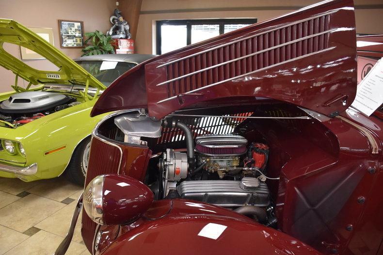 1243032a5c099 low res 1936 ford sedan