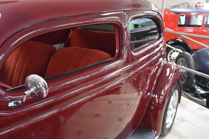130068c0438a1 low res 1936 ford sedan