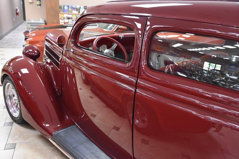 13007f0b0977e low res 1936 ford sedan