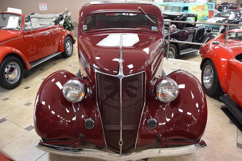 13009aeab19d6 low res 1936 ford sedan