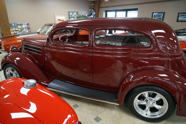 1319746e5647b low res 1936 ford sedan