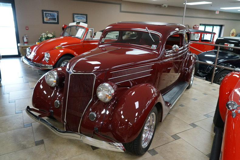 13198fd85a622 low res 1936 ford sedan