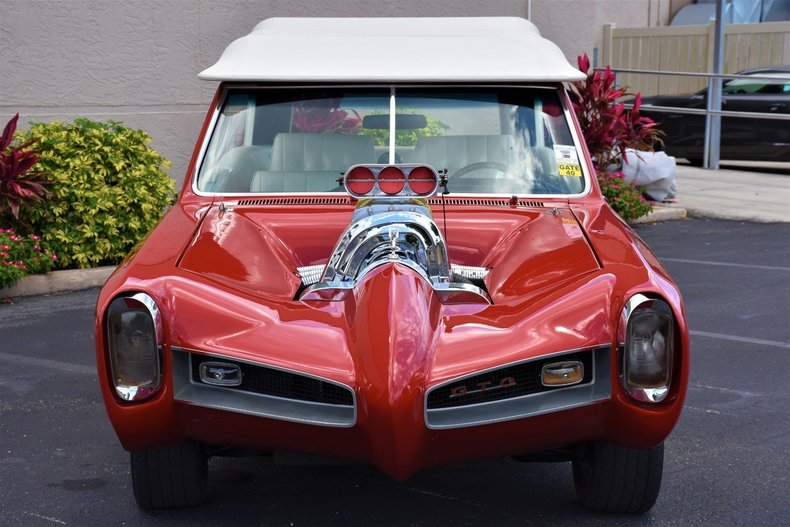 2335b946ddb5 low res 1967 z movie car the monkees mobile
