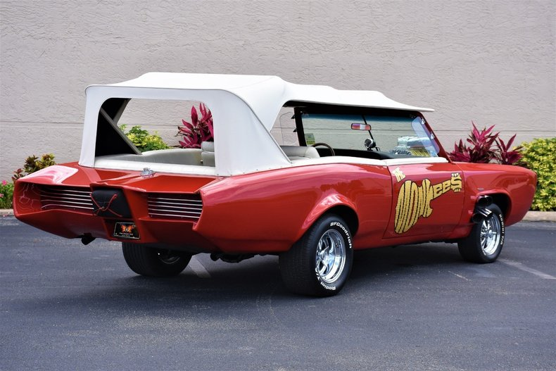 2336114beb25 low res 1967 z movie car the monkees mobile