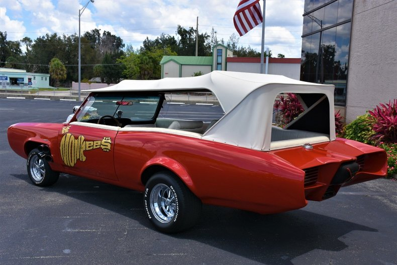 2342ca280257 low res 1967 z movie car the monkees mobile