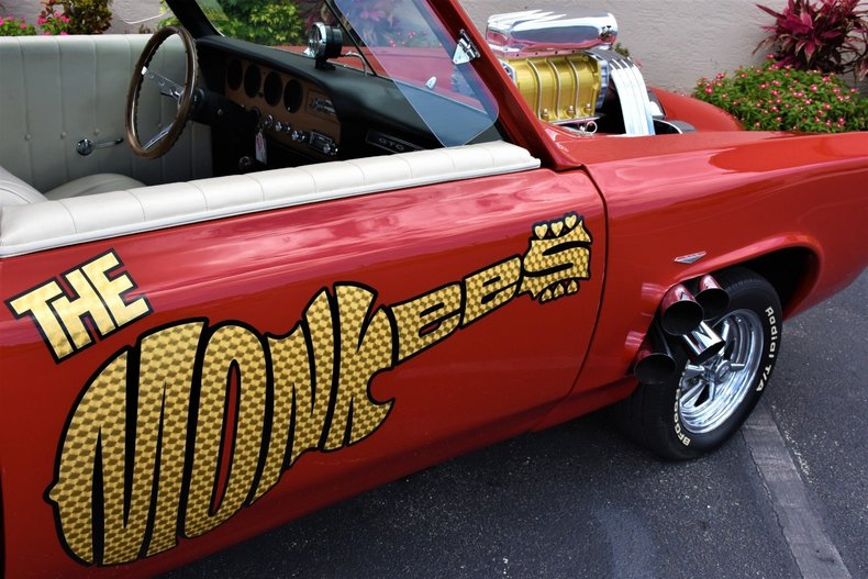 23469e5d04fd low res 1967 z movie car the monkees mobile