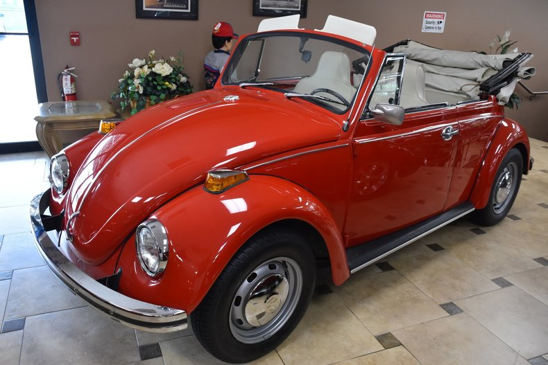 12940f631cce5 low res 1970 volkswagen beetle