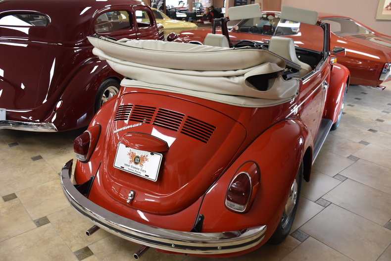 129423a020ab0 low res 1970 volkswagen beetle