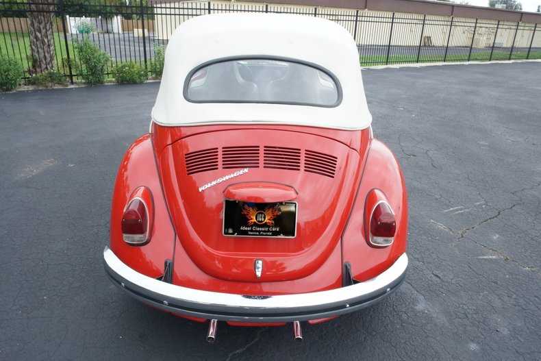 1899029a0e7a low res 1970 volkswagen beetle