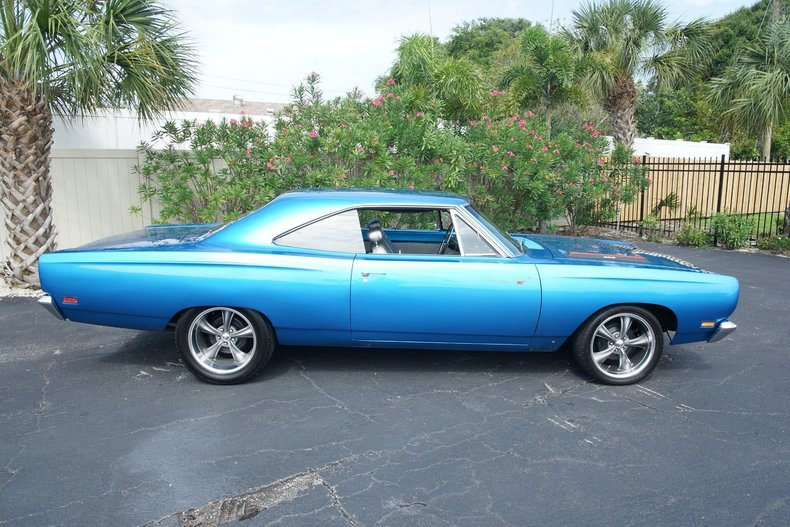 1682bfd8e853 low res 1969 plymouth roadrunner