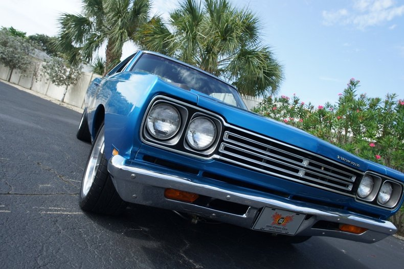 168689afd7b4 low res 1969 plymouth roadrunner