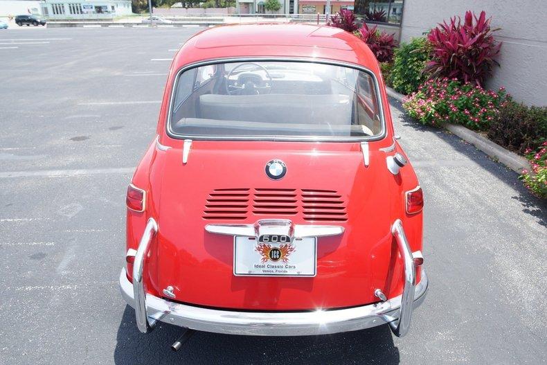 5865c0d24b low res 1959 bmw isetta 600