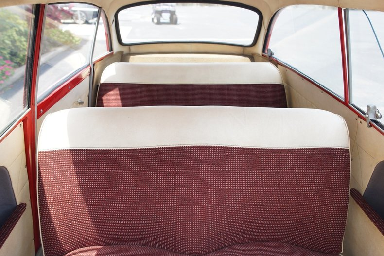 6333aedeb5 low res 1959 bmw isetta 600